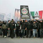 12-leaders-of-Juventus-ultras-groups-arrested