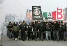 12-leaders-of-Juventus-ultras-groups-arrested