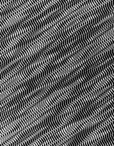 Weird Italy Combinatoria-di-strutture-ondulate-interferenti-234x300 Combinatoria-di-strutture-ondulate-interferenti