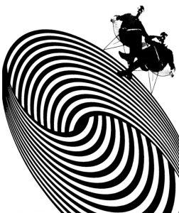Weird Italy pagina-pubblicitaria-Alfieri-e-Lacroix-Tipolitozincografia-in-Milano-IT-1960-252x300 pagina-pubblicitaria-Alfieri-e-Lacroix-Tipolitozincografia-in-Milano,-IT,-1960