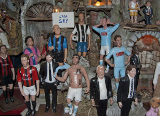 Weird Italy sporting-culture-behind-the-Italian-game-324x235 Weird Italy - Guide to Amazing Places and People in Italy 2019