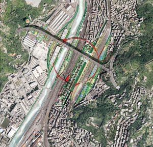 Weird Italy 9_Masterplan-300x289 9_Masterplan