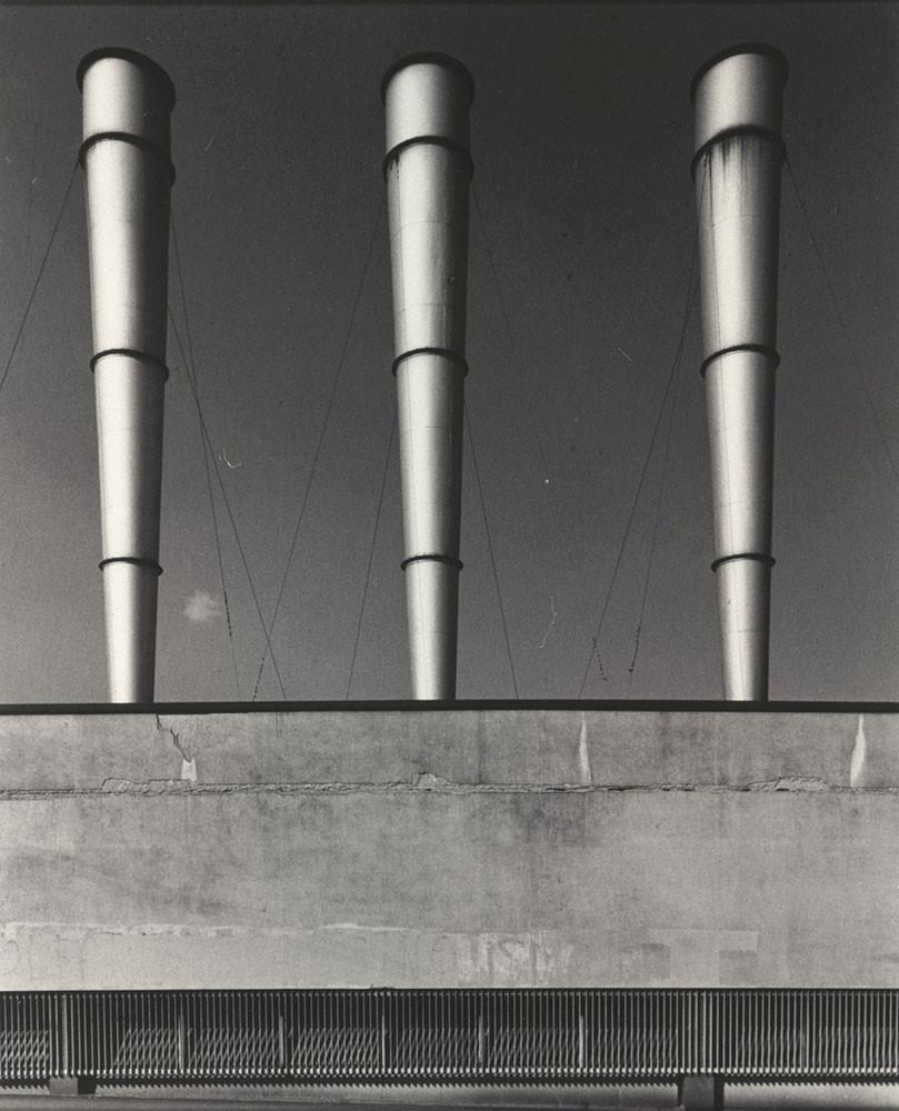 Basilico-Milano-1978-80-3069-fot.13_copia