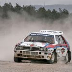 How-to-brake-on-a-rally-track-2