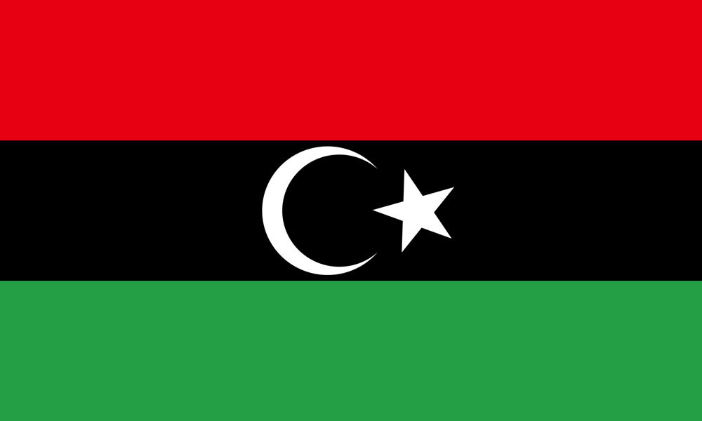 Weird Italy Libya Joint Statement by the High Representative of the European Union for Common Foreign and Security Policy and the Ministers of Foreign Affairs of France, Germany, Italy and the United Kingdom Latest Italian News and Videos  Libya