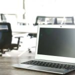 Top-5-Business-Management-Software