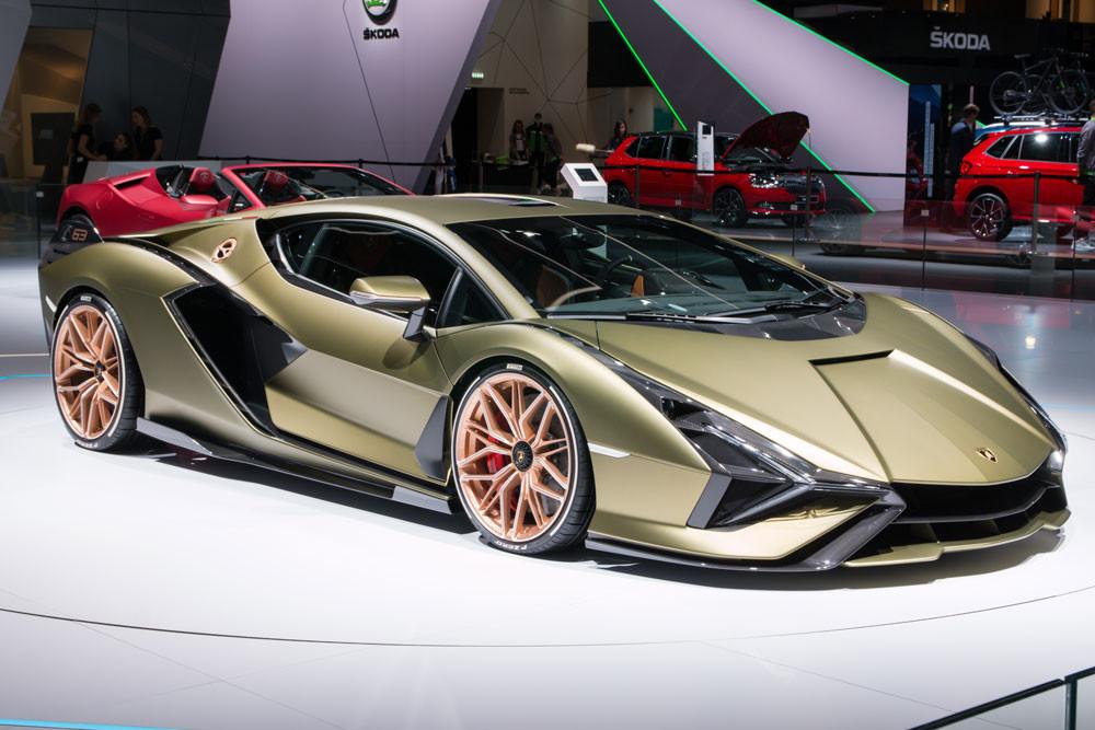 Weird Italy lamborghini Top Italian car brands Featured Italian Art, Design & Photography  pininfarina pagani bertone