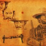 Weird Italy 1IBOXagfmwTvhb8prIfRvt89ePs-150x150 The Good, the Bad and the Ugly