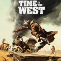 Weird Italy 3RymloPYcEPx30T1vTrz2cXaVnh-120x120 Once Upon a Time in the West