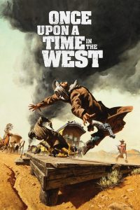Weird Italy 3RymloPYcEPx30T1vTrz2cXaVnh-200x300 Once Upon a Time in the West