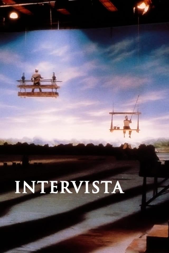 Weird Italy 7PwcSQFNybPWv3KRhXNO7FiLNtj Intervista