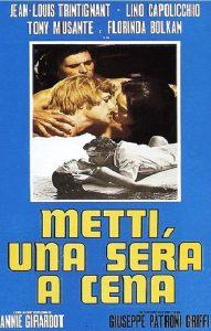 Weird Italy 8Afe7SSrdApImpngN4G3y0yDd2p-191x300 Italian Movies