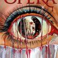 Weird Italy 8GwQYftf0yonDL3JTuJsyqABmQE-120x120 Opera
