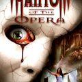 Weird Italy 8VnV9sJXbMPS1MRHAxsfl6zNP5C-120x120 The Phantom of the Opera