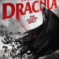 Weird Italy 8vOfyFkjcG6TqJELGGRhTu6EUQD-120x120 Dracula 3D
