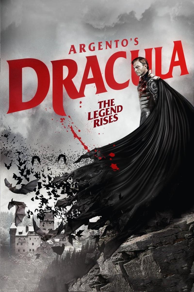 Weird Italy 8vOfyFkjcG6TqJELGGRhTu6EUQD Dracula 3D