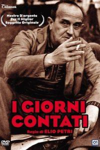 Weird Italy 8zN7Bk1WIrxantuTFgOMHcTdOlh-200x300 Italian Movies