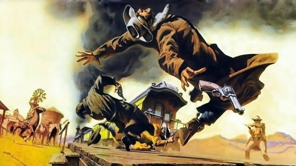 Weird Italy aKZ9hDmLJTaGSxWdhxqMTcvXmk4-1024x576 5 Great Movies by Sergio Leone (with trailers and wallpapers) Featured Italian Art, Design & Photography Italian Cinema Italian People  spaghetti western sergio leone enno morricone clint eastwood