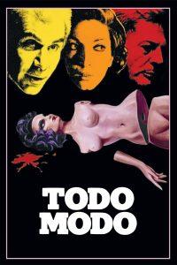 Weird Italy ax1oLCbpY0MM2Wp2DA74mXy1WVR-200x300 Italian Movies