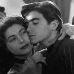 Weird Italy cLEYNI2wRPnAYV2tKIYCyHzeg23-150x150 Italian Movies