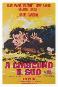 Weird Italy d5Uo46jkjs1HEogp4BIuY83QmaO-200x300 Italian Movies
