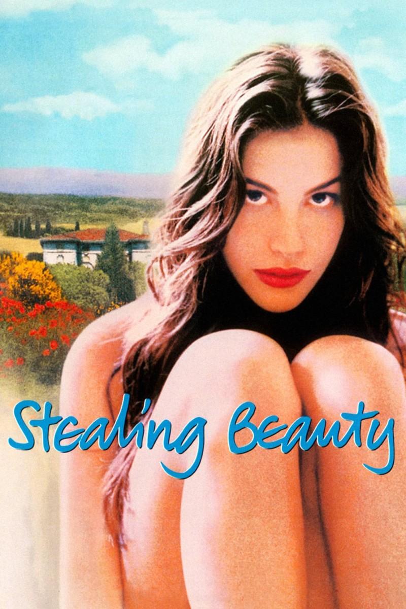 Weird Italy dPaadTDj3OKAQrGZSitnLlWpaUv Stealing Beauty