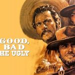 Weird Italy eM8h3x420gfWySqkxT5WvuPFVQz-150x150 The Good, the Bad and the Ugly