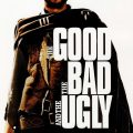 Weird Italy eWivEg4ugIMAd7d4uWI37b17Cgj-120x120 The Good, the Bad and the Ugly