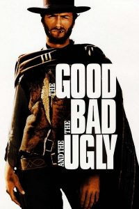 Weird Italy eWivEg4ugIMAd7d4uWI37b17Cgj-200x300 The Good, the Bad and the Ugly
