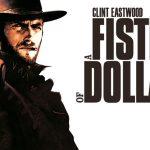 Weird Italy f4Aq7fNa8jd3JBs9RuOkuKEwXc8-150x150 A Fistful of Dollars