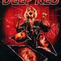 Weird Italy gaIKncvslWPCXU4gWJdR9v8Ayme-120x120 Deep Red