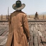 Weird Italy h31SOVlekuHXsMWVGxI8nPPfY82-150x150 Once Upon a Time in the West