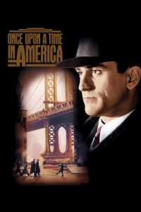 Weird Italy hBDHr3YihnuL46aeyEMhTchXkZP-200x300 Once Upon a Time in America