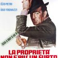 Weird Italy jYcStbgvnKmG1JvAW7WHu3Fp5iC-120x120 Property Is No Longer a Theft