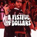 Weird Italy lBwOEpwVeUAmrmglcstnaGcJq3Y-120x120 A Fistful of Dollars