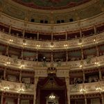 Weird Italy lzN8U1hlAXjkvTkLxqa9OJ5b8aP-150x150 Opera