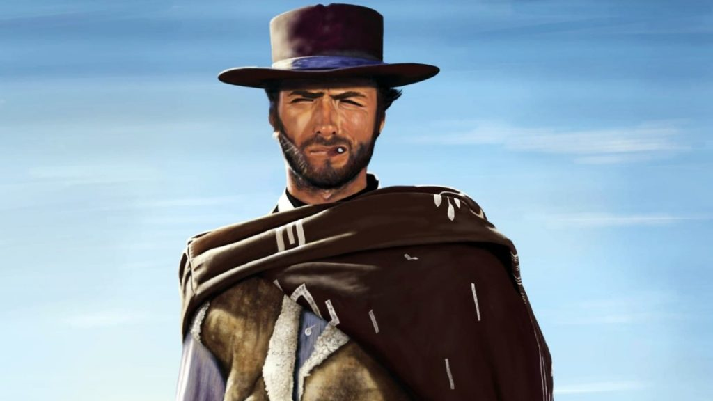 Weird Italy mDlK614fBHXulWQe8ewA1wu2xuf-1024x576 5 Great Movies by Sergio Leone (with trailers and wallpapers) Featured Italian Art, Design & Photography Italian Cinema Italian People  spaghetti western sergio leone enno morricone clint eastwood
