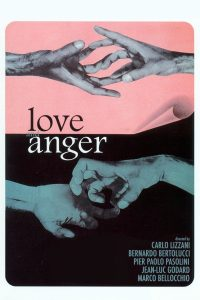 Weird Italy pMQQUdEwlIl3zcsNyGUPHKjlqJA-200x300 Love and Anger