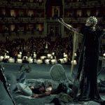 Weird Italy pOgpnY0gAZJszfUxbMnuYKsqQJB-150x150 Opera