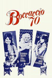 Weird Italy q7TW5ey3YJiCvZcD16zfcU8DXb2-200x300 Italian Movies