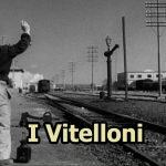 Weird Italy r9YUQdGZlqzyIbcaKUeADQGLvJo-150x150 Italian Movies