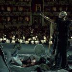 Weird Italy ra1EvNROISBw3sx3AFlPmiKYAHU-150x150 Opera