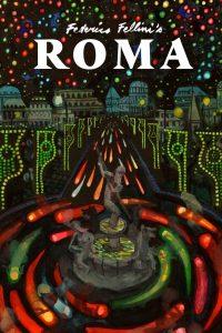 Weird Italy rqK75R3tTz2iWU0AQ6tLz3KMOU1-200x300 Italian Movies