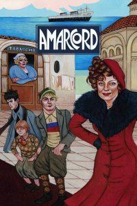 Weird Italy ruVrgGjSMDfDL3dABWzPxUXNNi6-200x300 Italian Movies