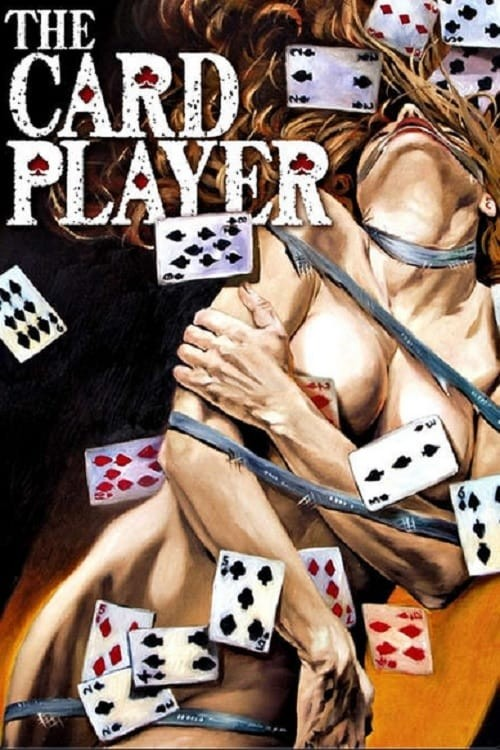 Weird Italy sSE3TTPjcDYarN4xuzqgal4lptk The Card Player