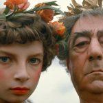 Weird Italy t0OjVi2Iv2CSMq68sGPd09GQb3k-150x150 Italian Movies