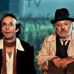 Weird Italy tzk0DY0jZ9PMasfUXtpShGZf1XA-150x150 Italian Movies
