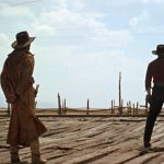 Weird Italy u5IhDThM1SClL4pkCUp8hOmsDQJ-150x150 Once Upon a Time in the West