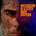 Weird Italy vPTZwlq1IC4o1DCsEZEl2uGljzm-120x120 Investigation of a Citizen Above Suspicion