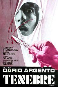 Weird Italy x19TryVWyjoJCjVeQYqYKXNgNMr-200x300 Italian Movies